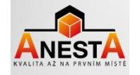 ANESTA s.r.o.