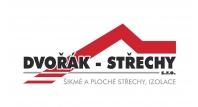 DVOŘÁK-STŘECHY s.r.o.