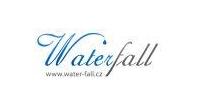 Waterfall Sense s.r.o.