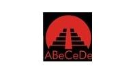 Schody a schodiště ABeCeDe