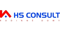 HS CONSULT, s.r.o.