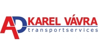 Transportservices s.r.o