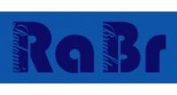Radomír BRYCHTA - RaBr