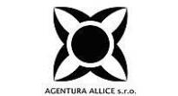 Agentura Allice s.r.o.