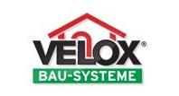 VELOX - WERK s.r.o.