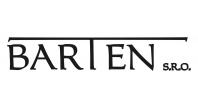 BARTEN s. r. o.