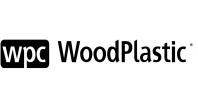 WPC - WOODPLASTIC a.s.