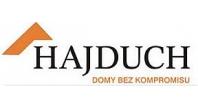Stavební společnost Hajduch
