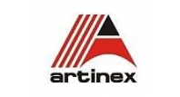 Artinex CZ, s.r.o.