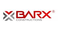 BARX CONSTRUCTIONS s.r.o.