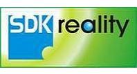 REAL GROUP SDK, s.r.o.