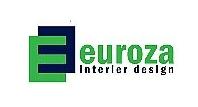 Euroza, s.r.o.