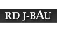 RD J-BAU s.r.o.