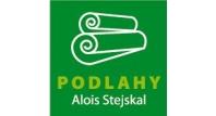 Alois Stejskal