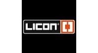 Licon Heat, s.r.o.