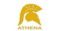 Athena CZ, s.r.o.