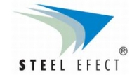 STEEL EFECT a.s.