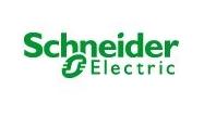Schneider Electric CZ, s.r.o.