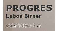 Luboš Birner