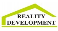 Reality development