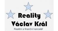 Reality Václav Král