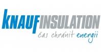 Knauf Insulation, spol. s r.o.