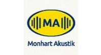 Monhart Akustik s.r.o.
