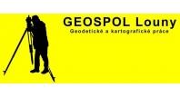Ing. Aleš Urban - GEOSPOL