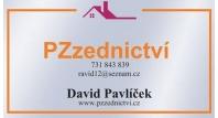 David Pavlíček