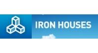 Iron Houses s.r.o.