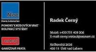 Radek Černý