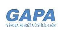 GAPA MB, s.r.o.