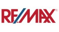 RE/MAX Good Luck