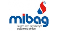 MIBAG Sanace spol. s r.o