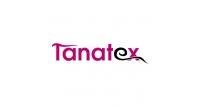 Tanatex s. r. o.
