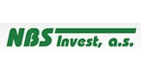 NBS Invest, a.s.