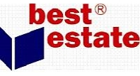 BEST ESTATE s.r.o.