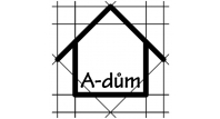 A-dům s.r.o.