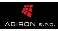 ABIRON s.r.o.