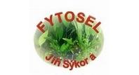 Jiří Sýkora - FYTOSEL