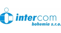 INTERCOM BOHEMIA s.r.o.