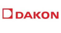 Bosch Termotechnika s.r.o. - Obchodní divize Dakon
