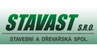 STAVAST s.r.o.