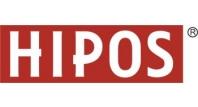 HIPOS s.r.o.