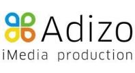 Adizo iMedia production