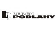 LERCH PODLAHY, s.r.o.