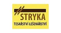 Miloslav Stryka