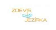 Zdeněk Víška