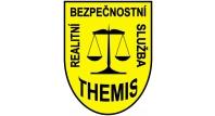 Martin Grim Realitní bezpečnostní služba THEMIS