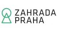 ZAHRADA PRAHA s.r.o.